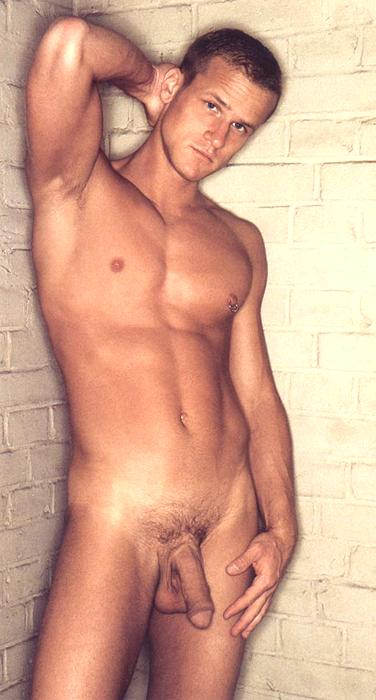 Tom cruise nude sex pics — photo 4