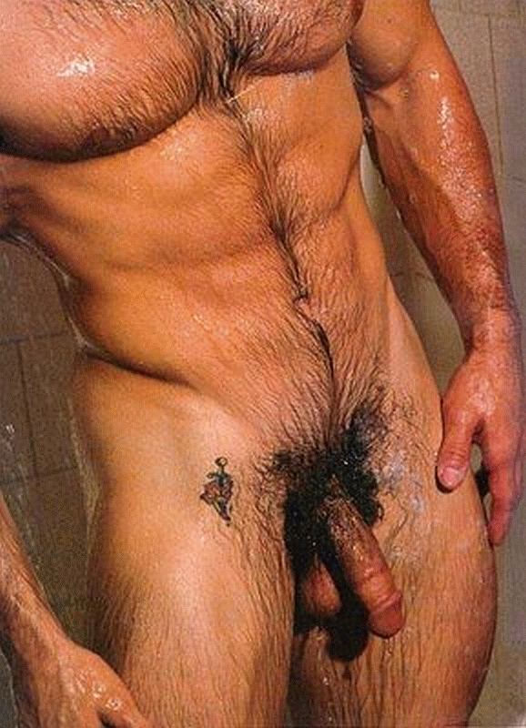 rencontre gay isere gay muscle poilu
