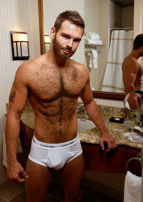 homme cherche homme sur lyon gay muscle poilu