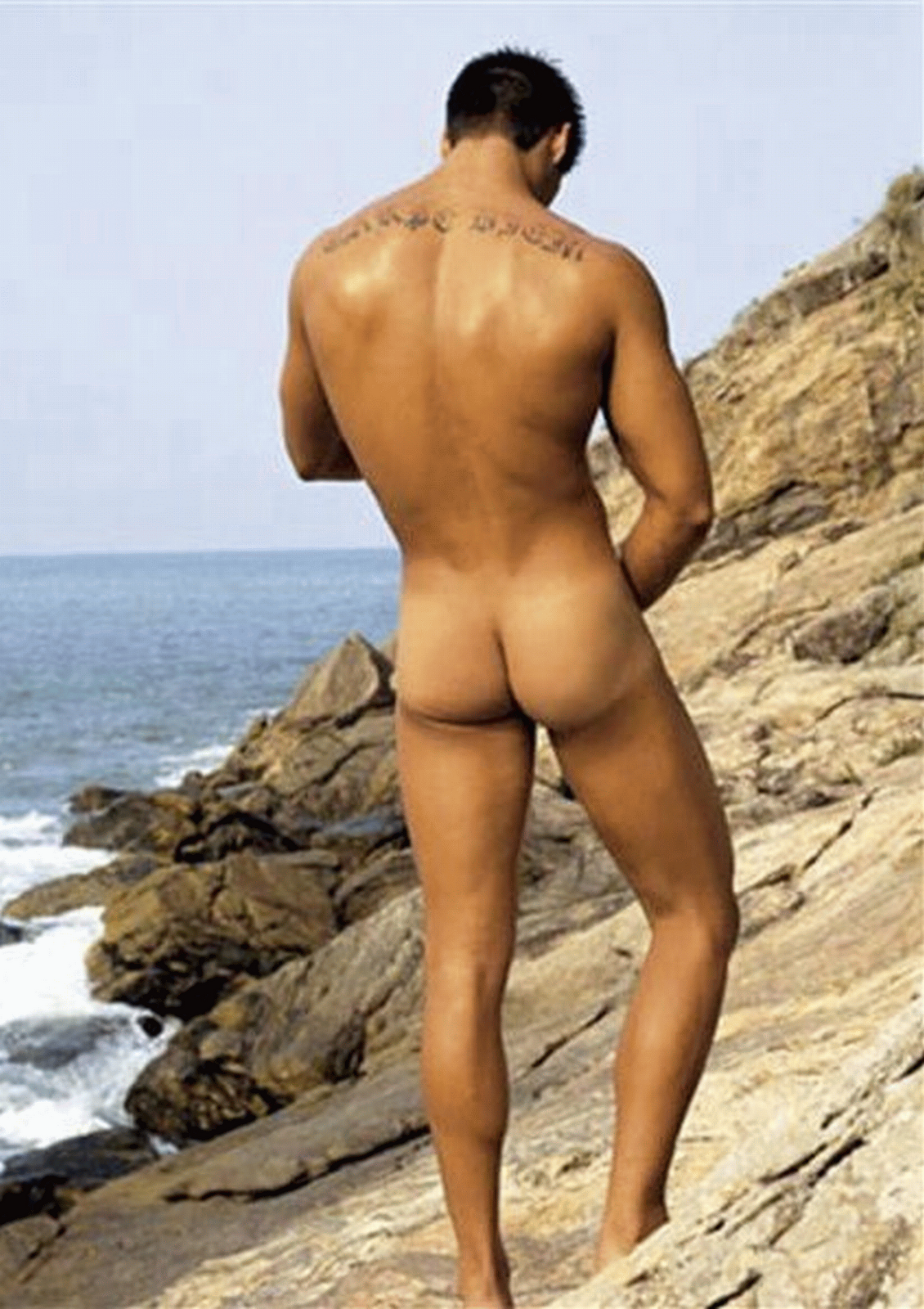 RENCONTRE GAY NIEVRE GAY TOURCOING