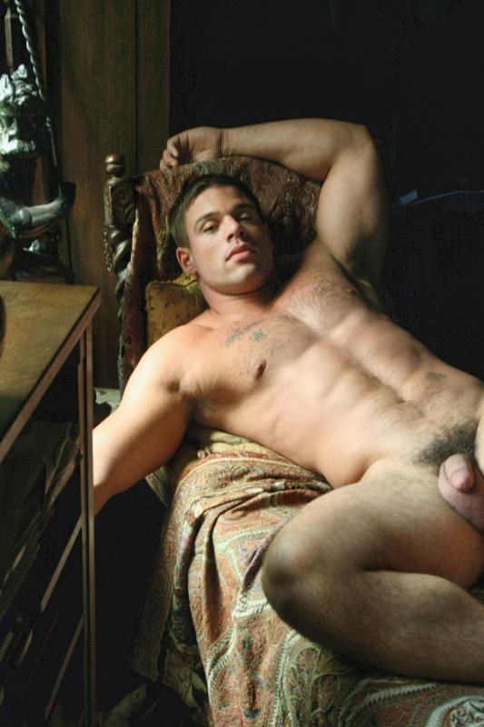 GAY SEXE HARD RENCONTRE GAY LA ROCHELLE