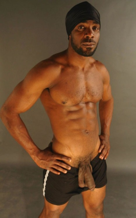 black gay viol rencontre gay paris