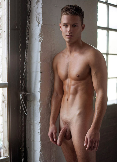Minets jeunes nus - Gay Twink Center - Young Twinks of 18