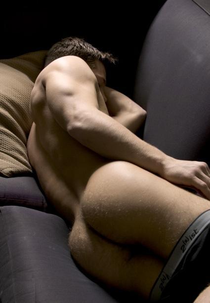 belles fesses gay rencontre gay a toulouse