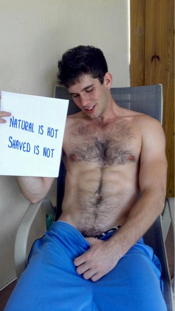 Naughty american porn