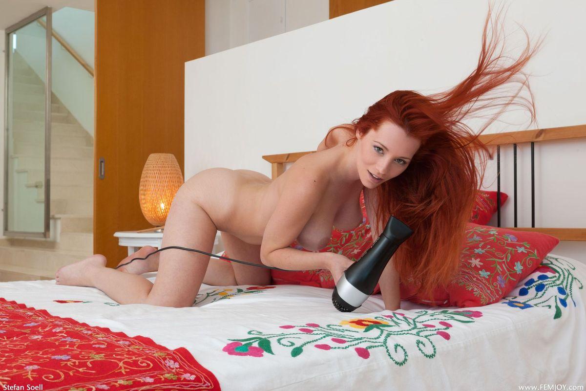 Sexe femme gratuit - Jeux de sexe, jeux sexy et jeux porno