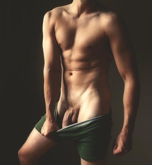 belle grosse bite gay mec gay muscle