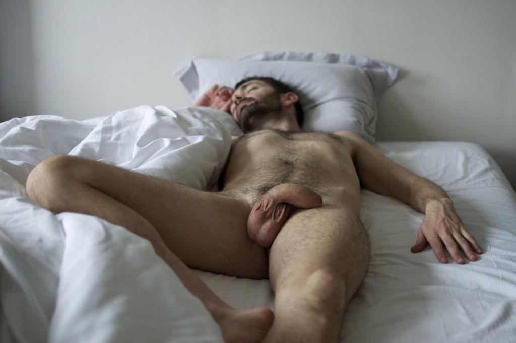 homme cul poilu sexe chez moi