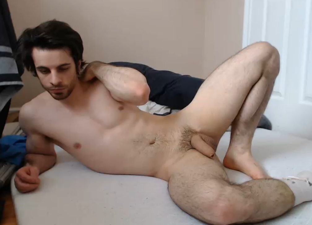 homme gay nu escort a annecy