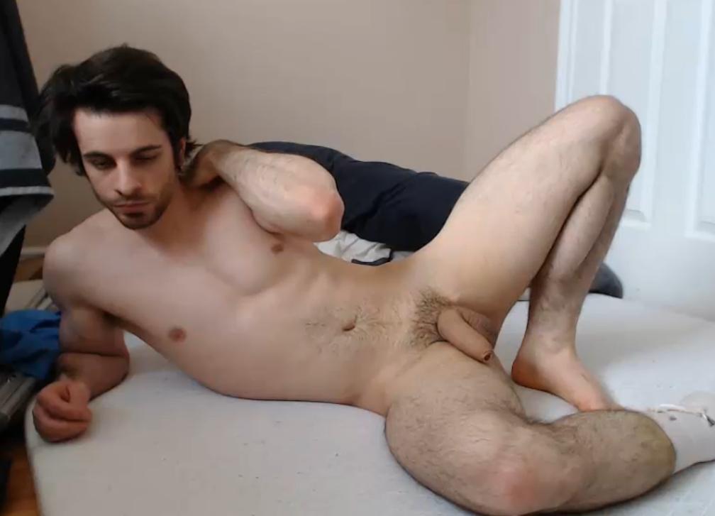 site de rencontre pour jeune gay homme musclé poilu