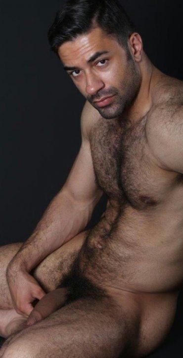 bite velu photo gay amateur
