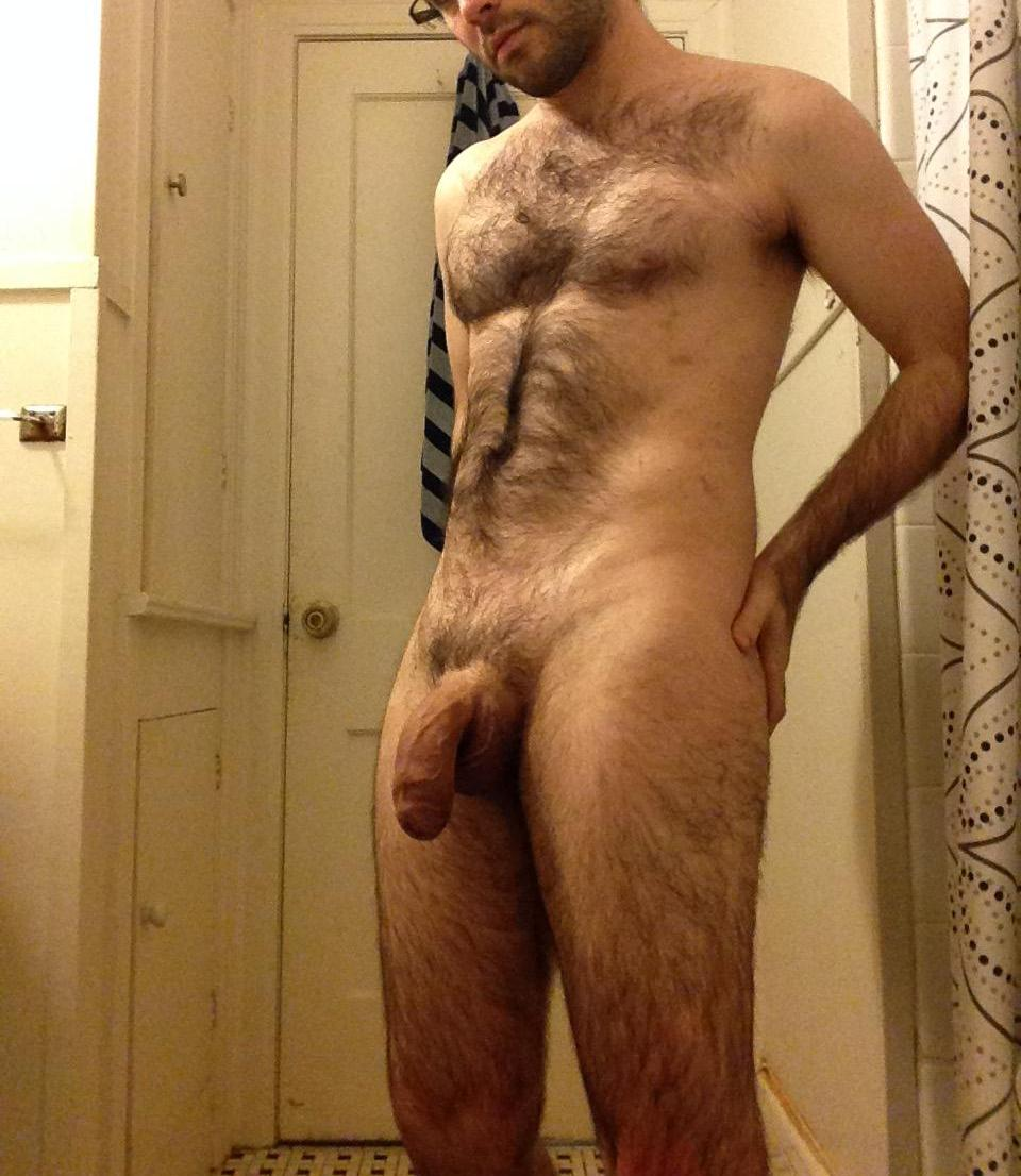homme gay nu escort nation