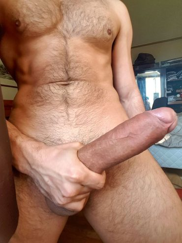 beau cul gay gigantesque bite